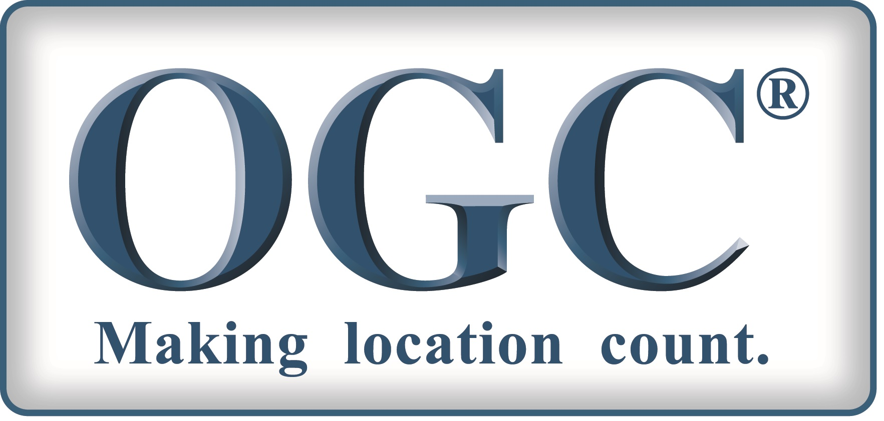UL FGG is a member of the OGC