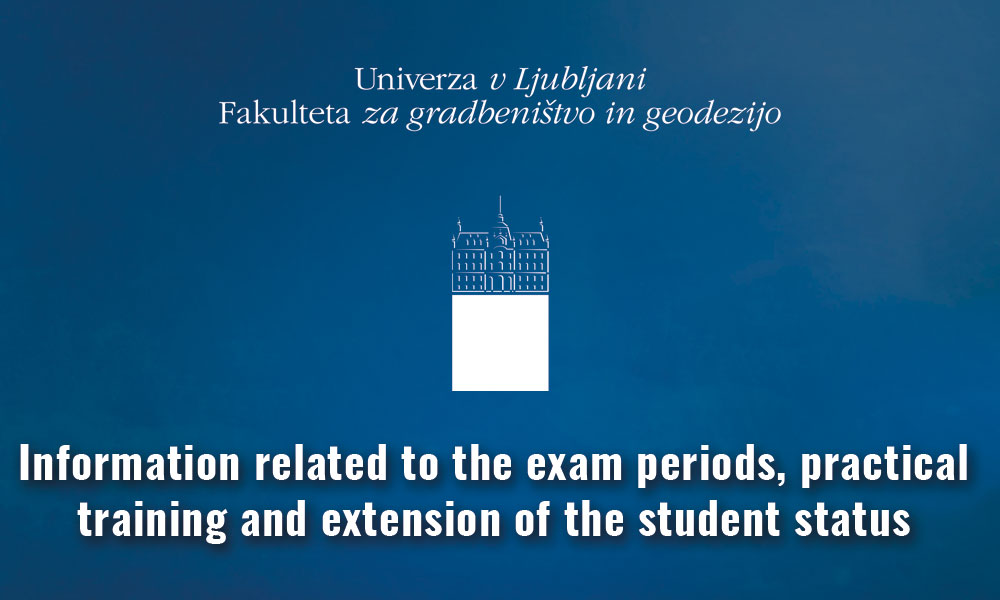 Information for students from other countries (due to Covid-19)